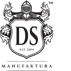 DS Manufaktura